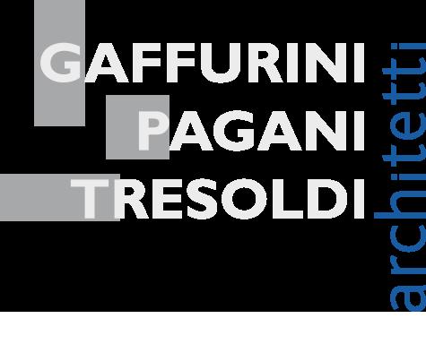 GPT associati Gaffurini Pagani Tresoldi